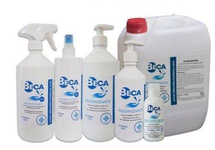 soluciones hidroalcoholicas_600x600